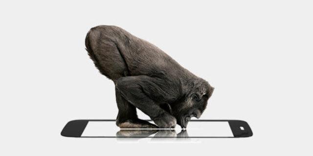 Gorilla Glass 6 daha dayanıklı olacak