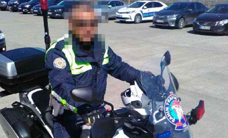 Mide bulandıran olay! Polis babaya kızından korkunç suçlama