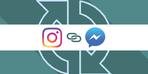 Bu özellik Instagram kullanıcılarını sinirlendirecek!
