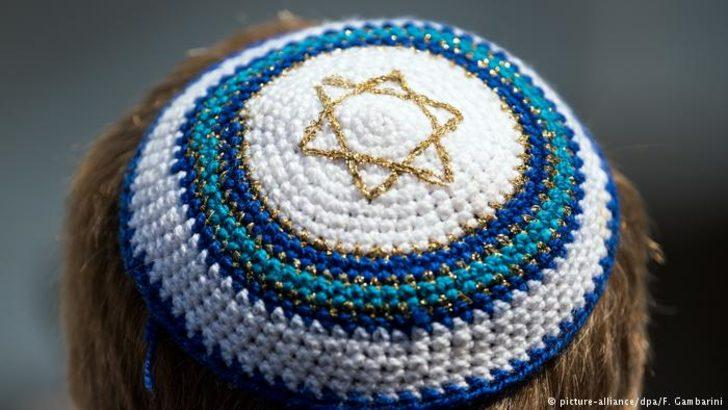 Almanya'da antisemitzm: Nefret artıyor