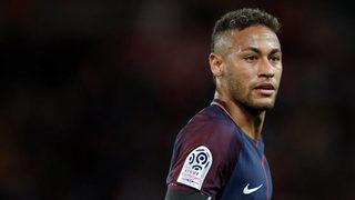 Ve Neymar konuştu: Real Madrid...