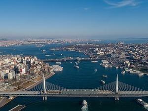 Gayrimenkul veri analizi platformu Endeksa'nın araştırmasına göre, İstanbul'da satılmayı bekleyen konut sayısı 220 bin 711 olarak dikkati çekiyor.