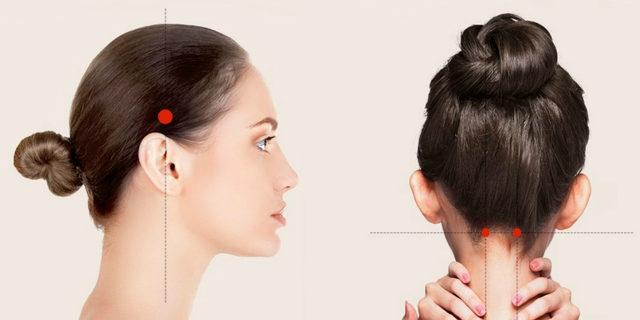 Geçmek bilmeyen baş ağrısını bıçak gibi kesen yöntemler