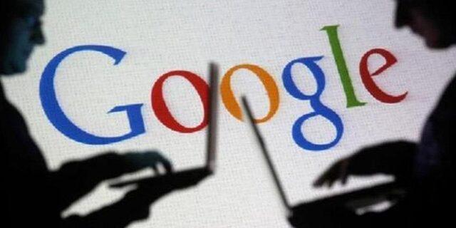 Google'da 'ahmak' yazdığınızda bakın ne çıkıyor!
