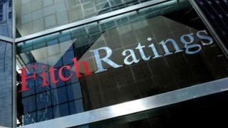 Fitch'ten 24 Türk bankasına kötü haber!