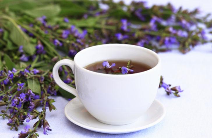 Ada çayının bilinmeyen faydaları