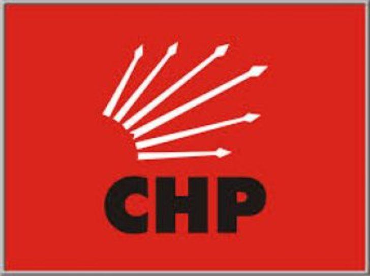 Hanak CHP Taşdemir Çoban'ı istiyor!