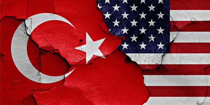 ABD-Türkiye arasında kriz çıkartacak tasarının detayları ortaya çıkıyor!