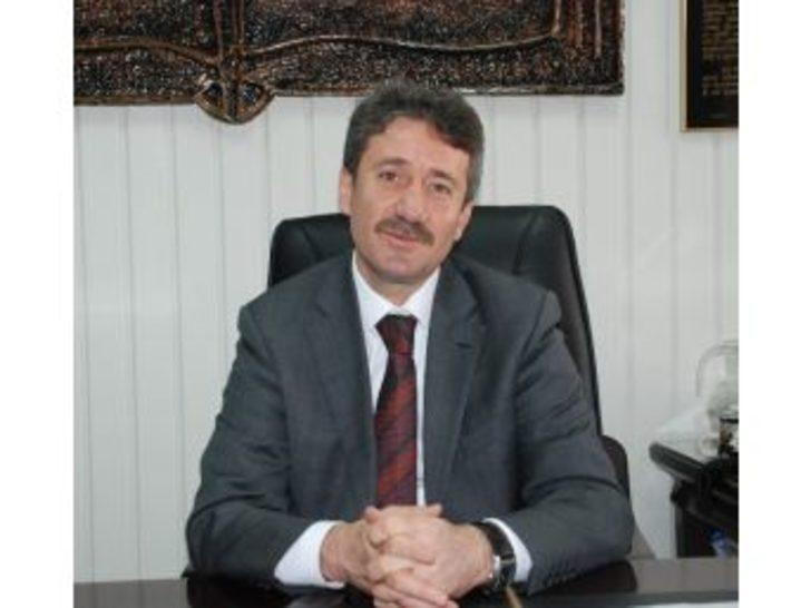 Tokat'ta 10 Bin 22 Öğrenci Sınava Girecek