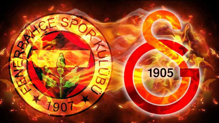 İspanyol basını Yerry Mina'nın yeni adresinin Galatasaray olabileceğini yazdı