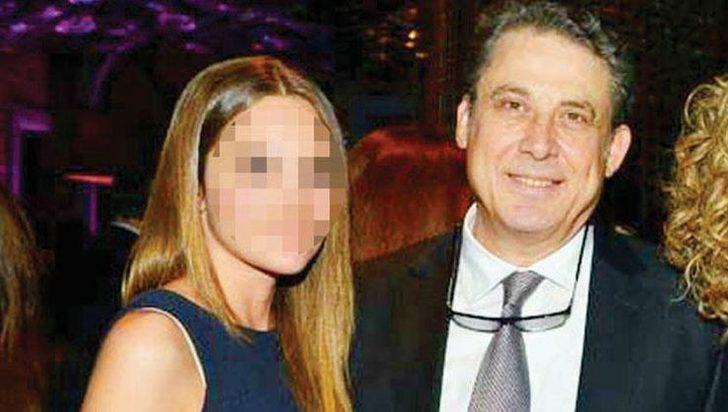 Öz kızını istismar eden Fatih Oflaz'ın oğlu Türkiye'yi terk etti