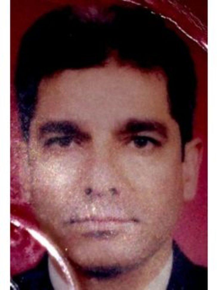 Trafik Kazasında Kalbi Duran Kazazede Olay Yerinde Hayata Döndürüldü