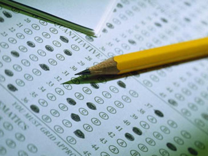 Üniversite sınavı yeniden değişiyor!