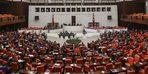 Milletvekillerinin dokunulmazlıkları kaldırıldı mı?