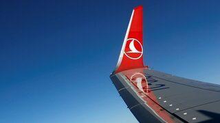 Türk Hava Yolları'ndan kritik uyarı!