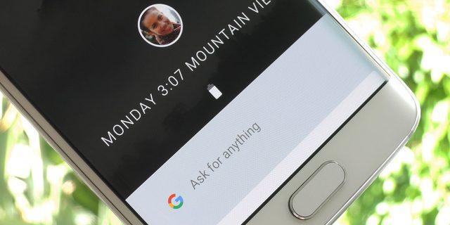 Google Funchsia OS: Google bize ne vadediyor?