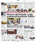BirGün
