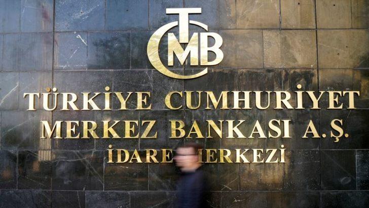 Merkez Bankası Enflasyon Tahminini %60 Oranında Yükseltti