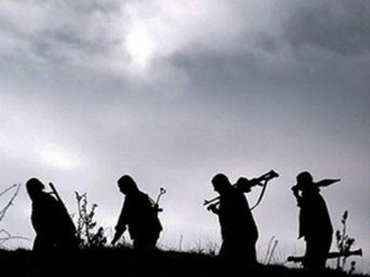 PKK sınır ötesine çekilecek