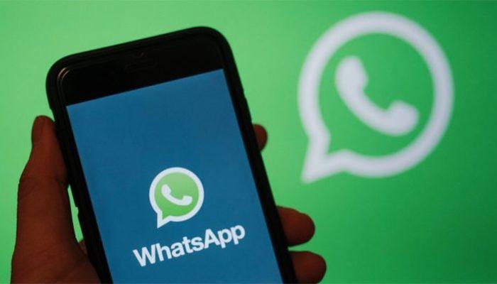 WhatsApp iOS için Public Beta testine nasıl katılınır?