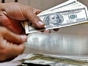 Merkez Bankası ağustos ayı beklenti anketini anketi açıkladı