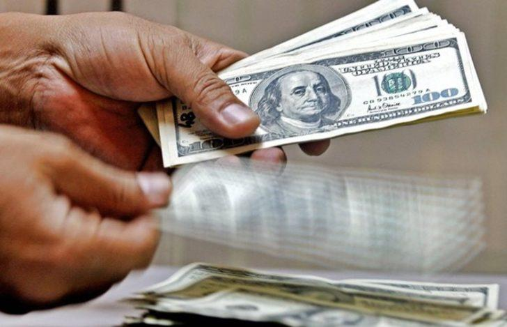 Güncel Döviz Kuru: 15 Nisan Dolar ve Euro Kaç TL?