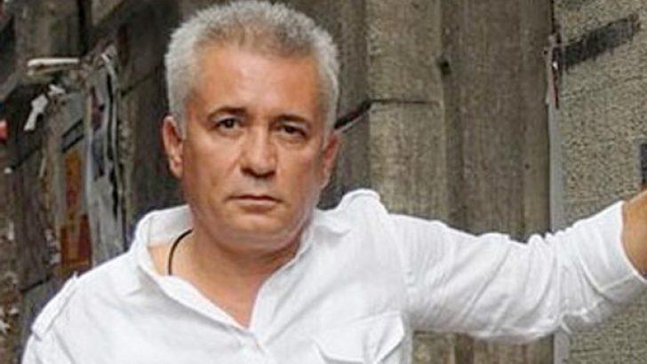 Adnan Oktar grubuna 19 yıl önce operasyon yapan Adil Serdar Saçan tweet attı: Tehditler alıyorum