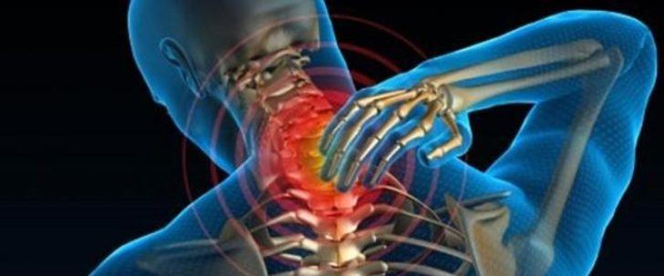 Gençlerde kemik erimesi (osteoporoz) belirtileri nelerdir? Kemik erimesi (osteoporoz) tedavisi nasıl olur?
