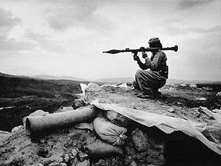 İşte PKK'nın seçim öncesi kaos planı