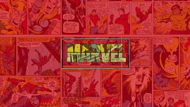 Avengers 4'ün fan yapımı introsu dikkat çekiyor!