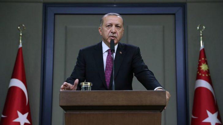 Rusya, İran ve Türkiye'nin ortak Suriye açıklaması ABD'ye sinyal'