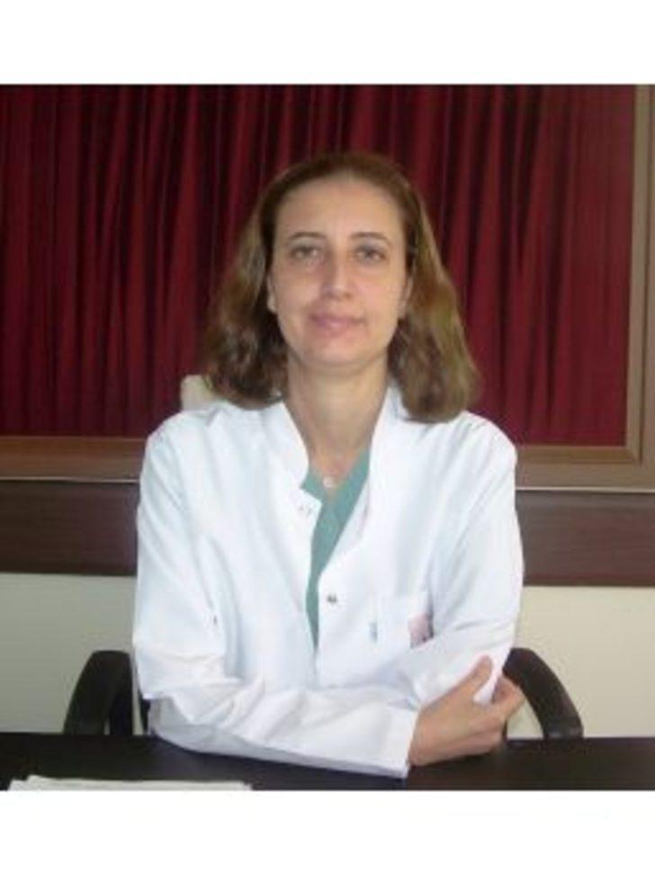 Korkuteli Devlet Hastanesi'ne Yeni Anestezi Uzmanı Atandı