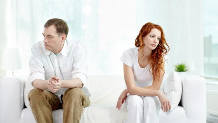 Boşanma davası nasıl açılır? Boşanma dilekçesi nasıl yazılır? İşte boşanma süreci hakkında merak edilenler