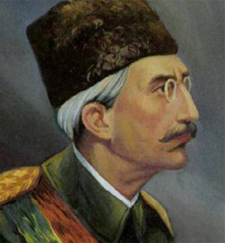Osmanlı padişahlarının çocuk sayısı