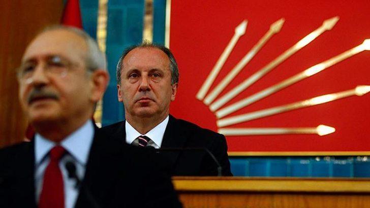 CHP'de kurultay için kaç imza toplandı? Flaş iddia