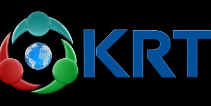 Tuncay Özkan ve Erdoğan Toprak KRT TV'den hisse satın alıyor