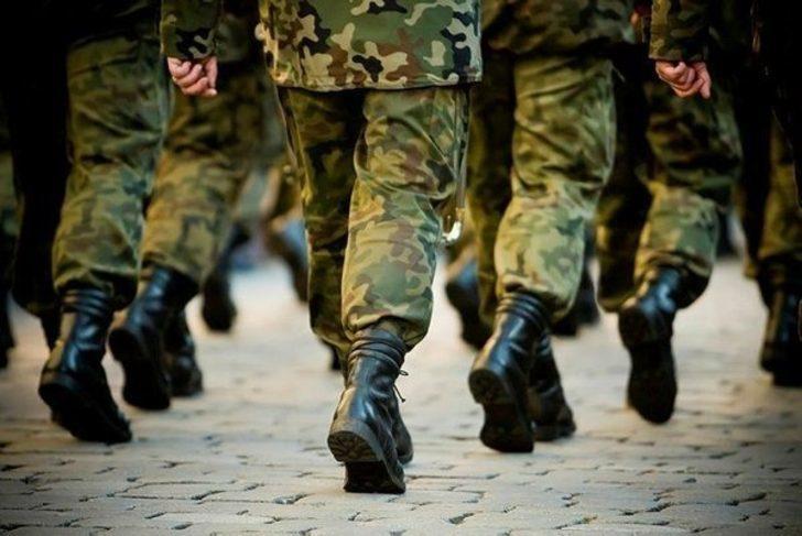 AK Parti'den bedelli askerlikle ilgili yeni açıklama! Kaç dönem olacak?