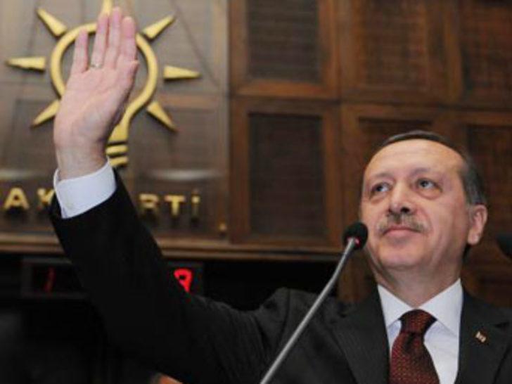 İngiliz basını Erdoğan'ın zaferini ilan etti