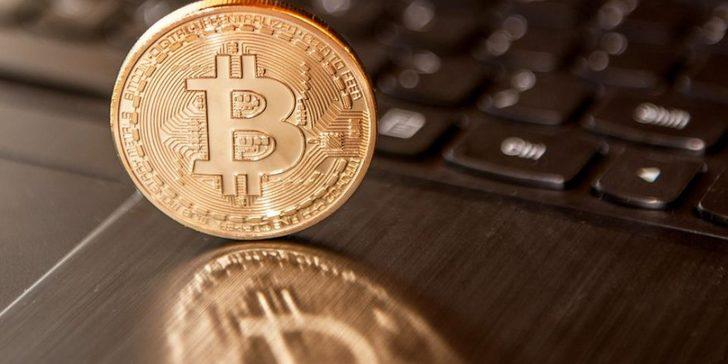 'Bitcoin bu ay 10 bin dolara yükselebilir'
