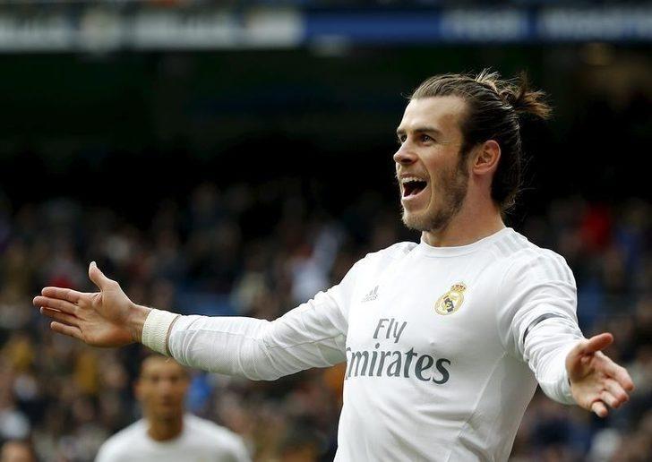 David Moyes: Bale'yi kaçırmayı planladık