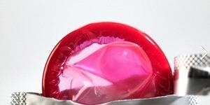 Prezervatif kullanırken yapılan en yaygın 8 yanlış