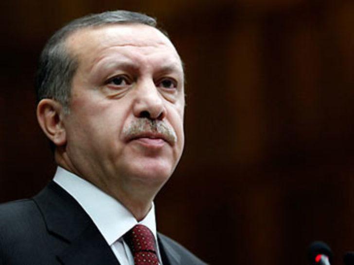 Erdoğan'dan sonra genel başkan...