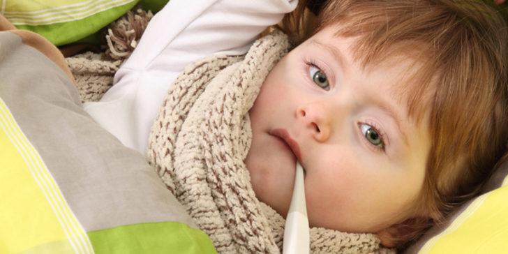 ПУТИН температура и запах изо рта у ребенка международной договоренности