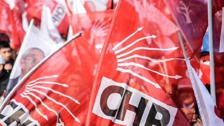 CHP Parti Meclisi Üyesi Haluk Pekşen'den genel başkan adaylığı açıklaması