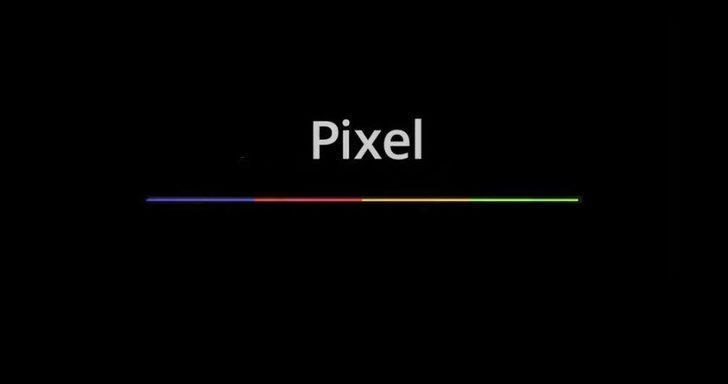 Pixel 3 ve Pixel 3 XL sonbaharda geliyor