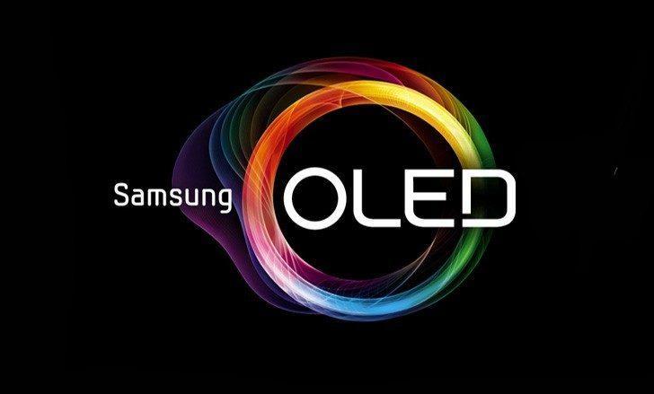 Samsung kırılmaz OLED panel sertifikasını aldı