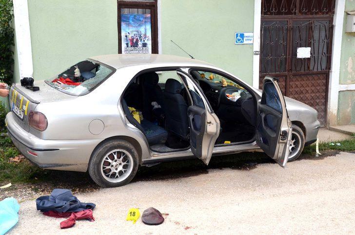 Ablası kaçırılan gencin saldırısında ölü sayısı 2'ye çıktı