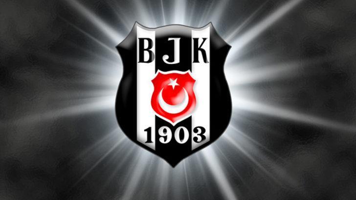 """Beşiktaş Kulübü'nden taraftarlarına """"Geleceğe Nefes Ol"""" çağrısı"""
