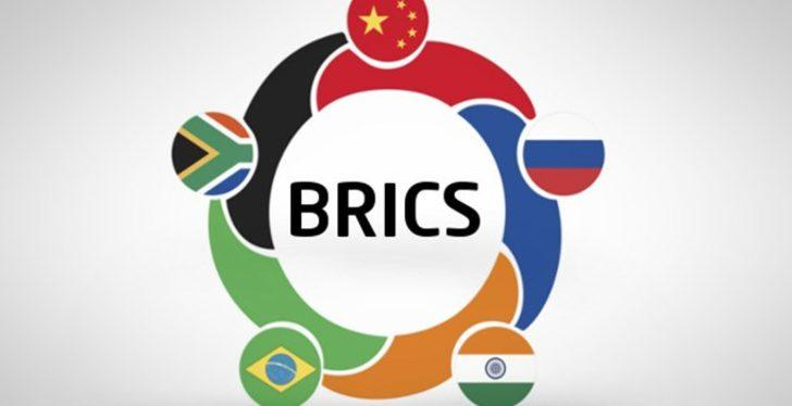 BRICS nedir? Hangi ülkeler üye?
