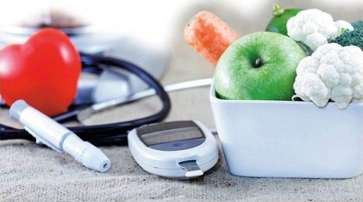Diyabet Hastalarına Oruç Önerileri
